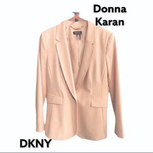 DKNY Donna Karan of New York classic blush